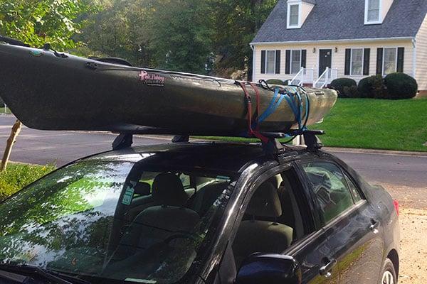 7981 rhino rack kayak