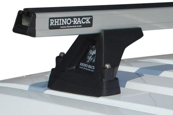 Rhino Rack RLZ01 related