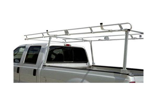 hauler racks utility cap rack hooks