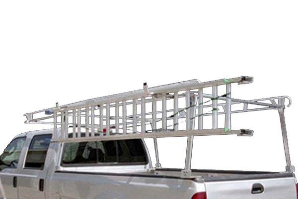 hauler racks utility racks hooks