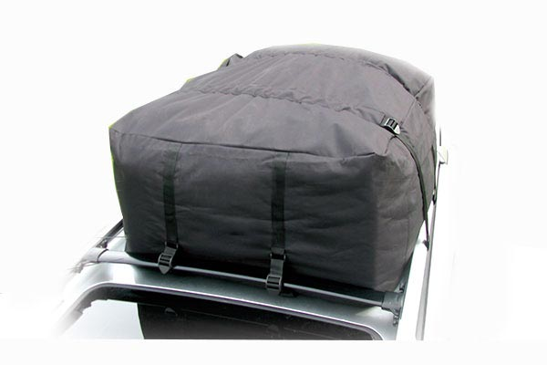 heininger softop roof top cargo bag rel 1