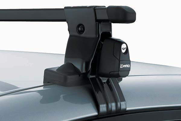 inno-base-rack-system-smooth-roof