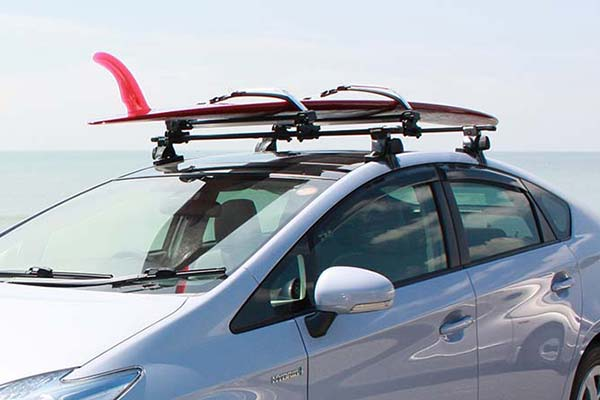 inno-boardlocker-surfboard-rack-lifestyle1