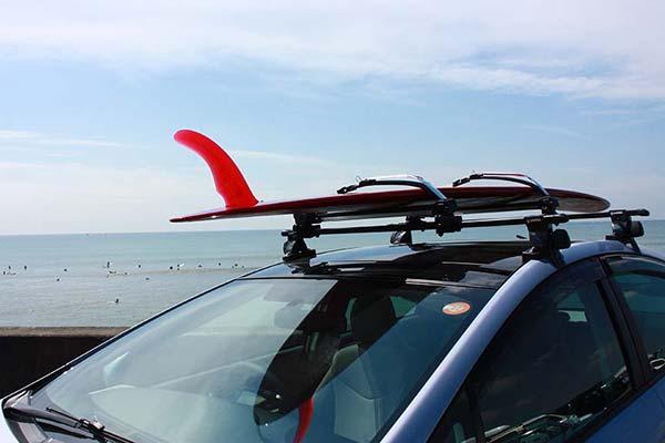 ... Inno Boardlocker Surfboard Rack Lifestyle2