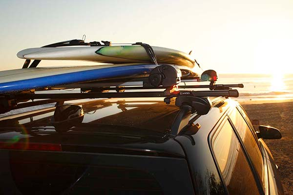 inno-boardlocker-surfboard-rack-lifestyle3