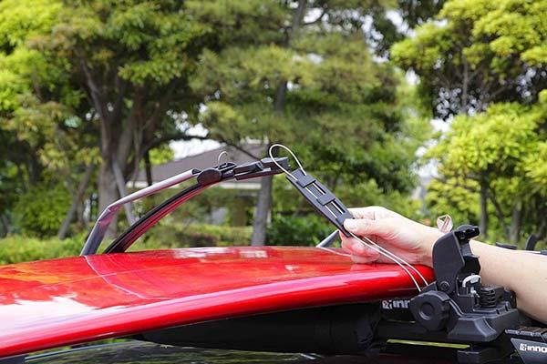 inno-locking-kayak-canoe-sup-and-surf-rack-install