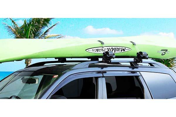 ... Inno Locking Kayak Canoe Sup And Surf Rack