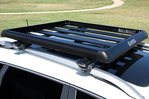 inno-shaper-cargo-basket-black-rear-installed