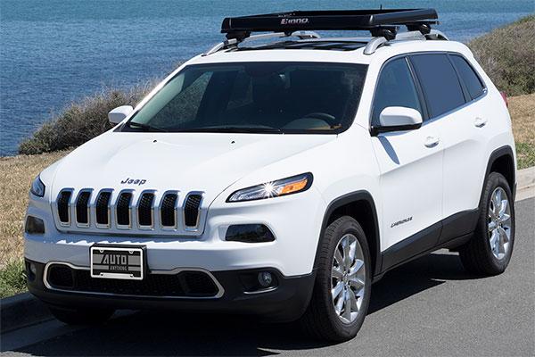 inno-shaper-cargo-basket-jeep-cherokee-lifestyle