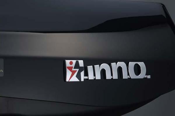 inno-wedge-cargo-box-logo-detail