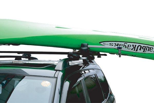 inno canoe kayak lifter swing