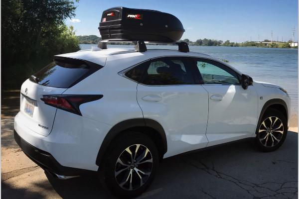proz-roadtripper-cargo-box-on-suv1