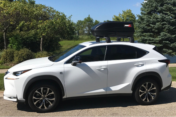 proz-roadtripper-cargo-box-park1