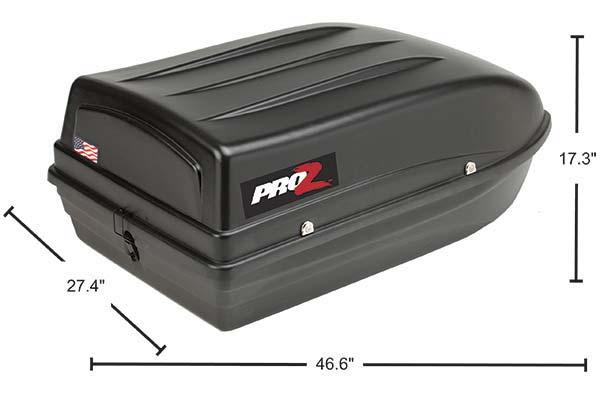 proz-roadtripper-roof-cargo-box-dimensions