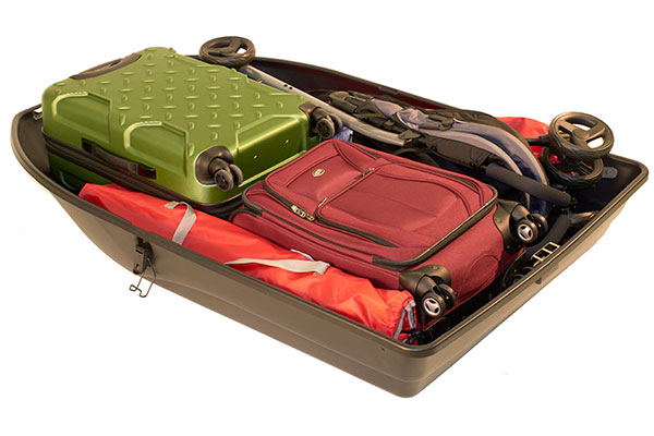 proz roof cargo box storage related5
