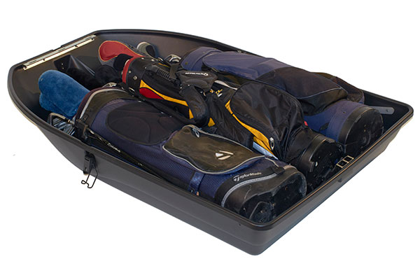 proz roof cargo box storage related6