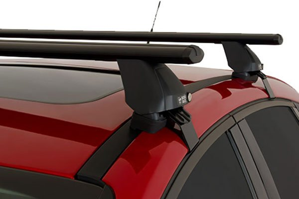 rhino rack aero bar roof rack related1