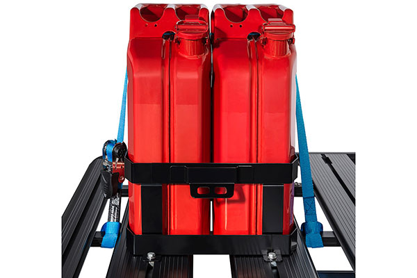rhino rack jerry can holder rel2