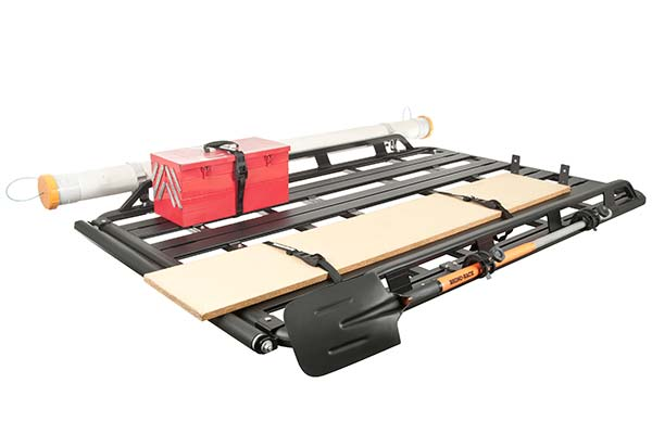 rhino rack pioneer elevation rel4