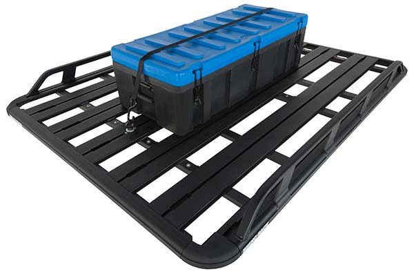 rhino rack pioneer elevation rel5
