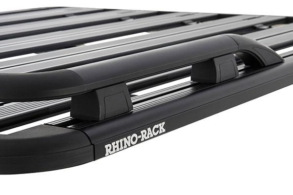 rhino rack pioneer platform rails details