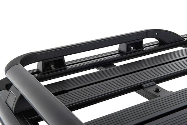 rhino rack pioneer platform rails side