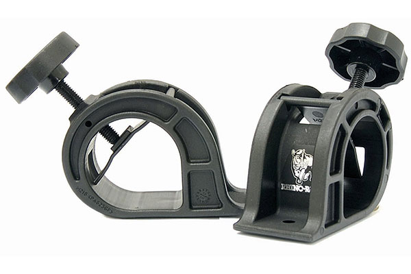 rhino rack shovel mount rel1