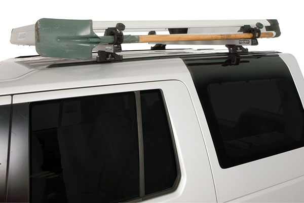 rhino rack shovel mount rel2