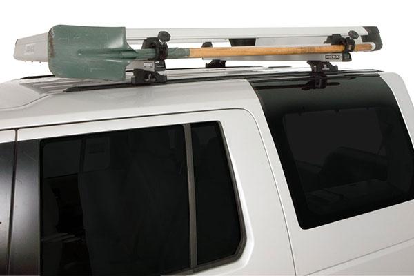 rhino rack shovel mount rel2