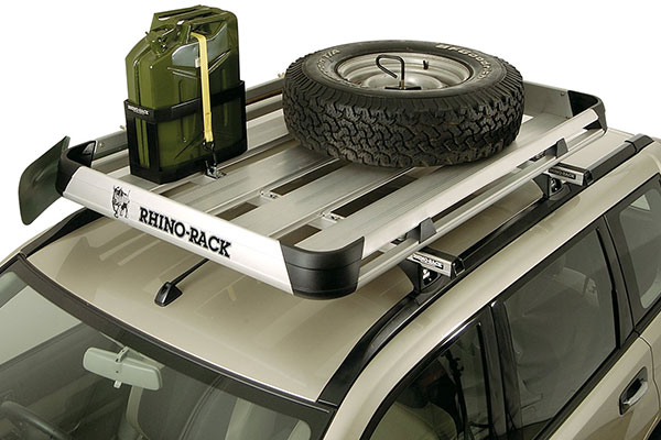 rhino rack spare tire holder rel1