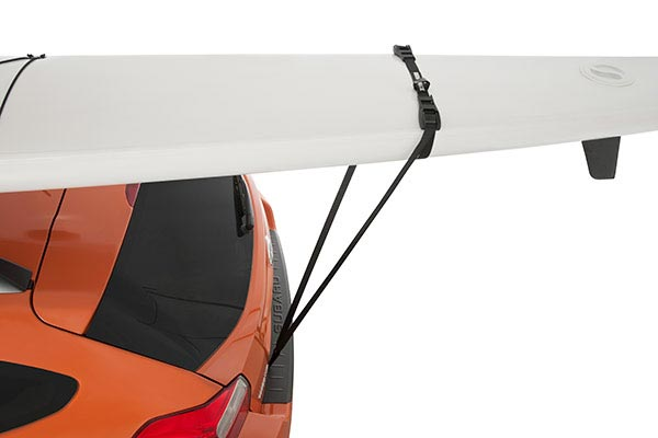 rhino rack anchor straps attached rear