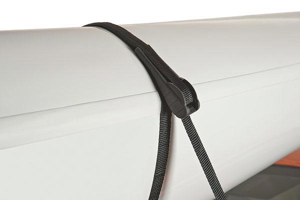 rhino rack kayak tie down strap kayak bow strap