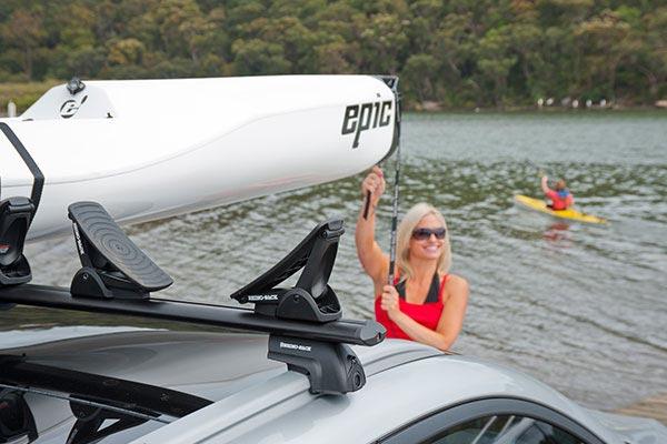 rhino rack nautic series canoe kayak 3