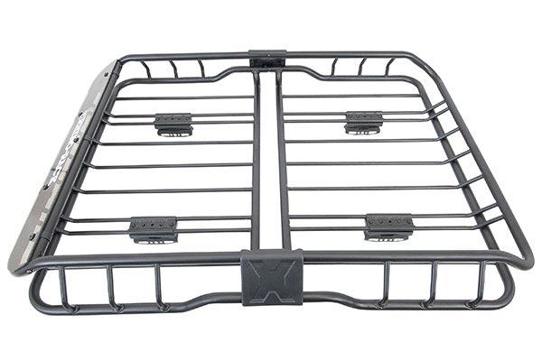 rhino rack roof mount gear