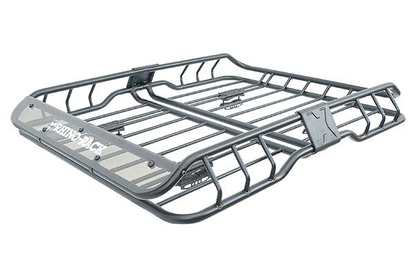 rhino rack roof mount wind deflector