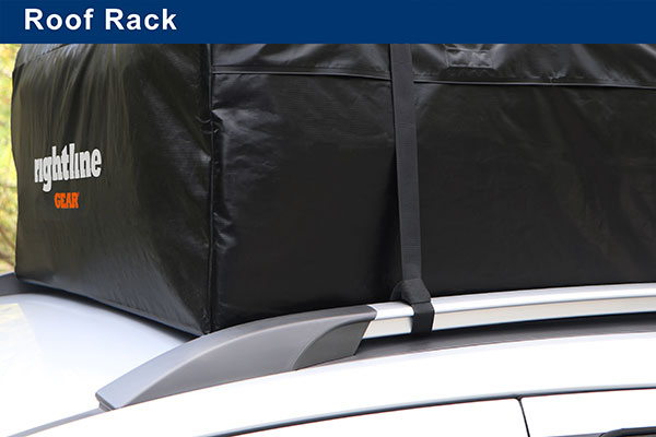 rightline gear ace car top carrier rel4