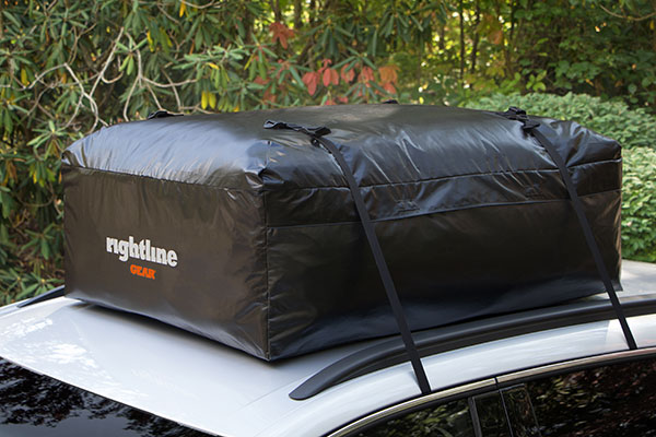 rightline gear ace car top carrier rel5
