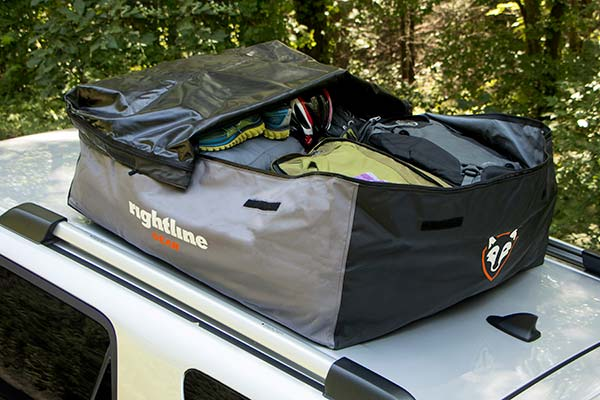 rightline-gear-sport-2-car-top-carrier-cargo-installed