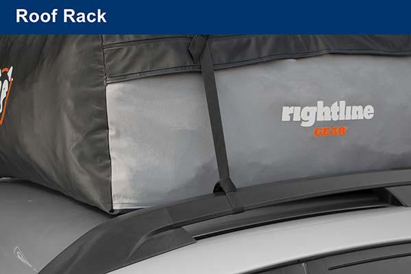 rightline-gear-sport-3-car-top-carrier-detail-strap