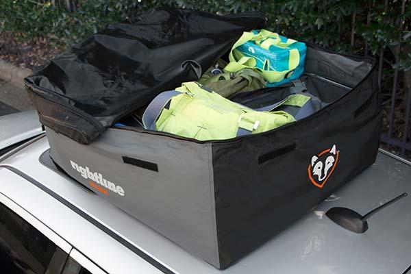 rightline-gear-sport-jr-car-top-carrier-installed-cargo