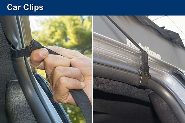 rightline-gear-sport-jr-car-top-carrier-strap-detail2