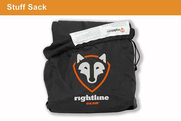 rightline-gear-sport-jr-car-top-carrier-stuff-sack