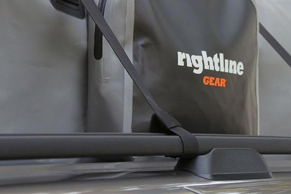 rightline 100D90 6