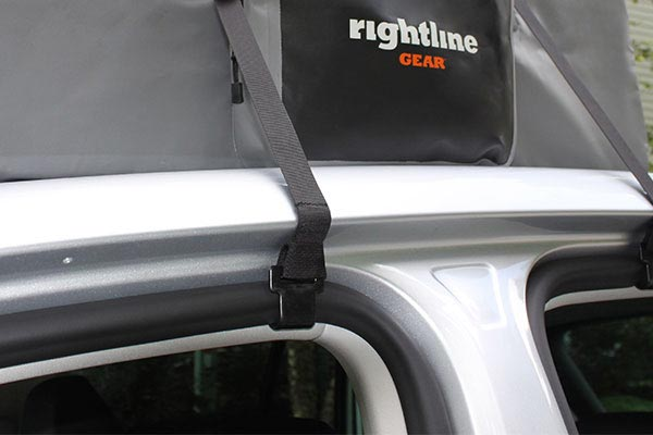 rightline 100D90 7