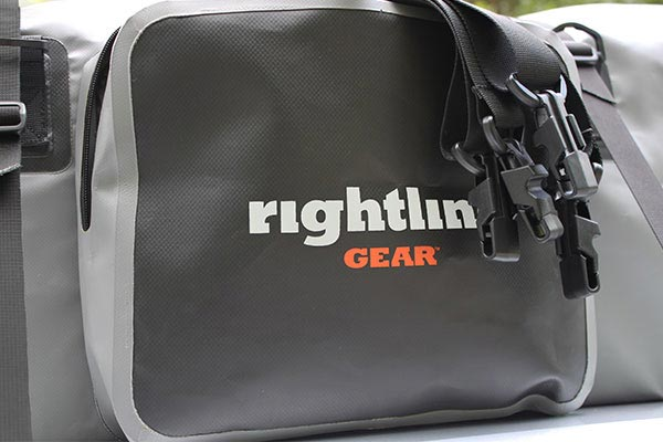 rightline 100D90 9
