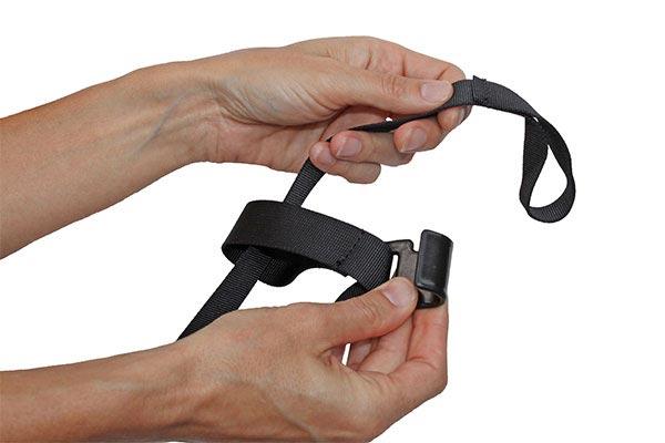 rightline gear car clips easy