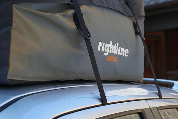 rightline gear car clips installed