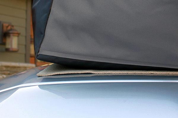 rightline gear roof pad related1