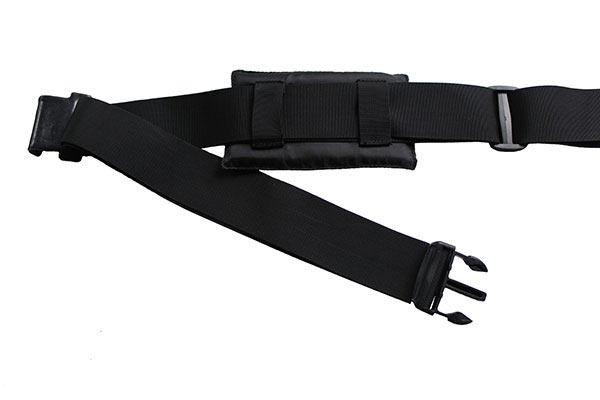 rightline gear saddlebag car clips straps