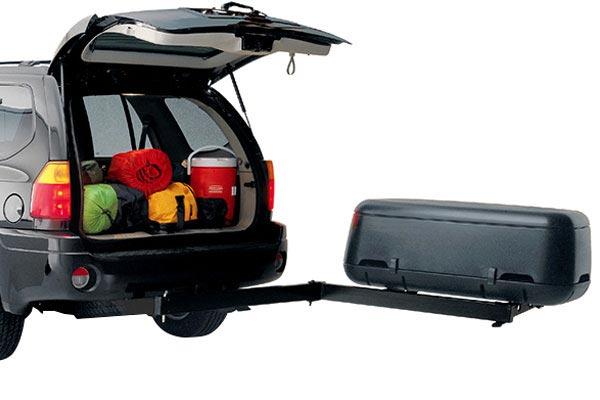 rola adventure system hitch cargo box 4